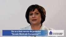 IHS Medical School Testimonial Gina 30s [2013.03.26]_MP4 PAL 16x9 LQ