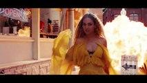 Jay Z Finally Responds To Beyonce's 'Lemonade' - HipHollywood.com
