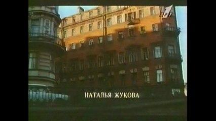 Музыка для декабря /начало/ - Антон Батагов