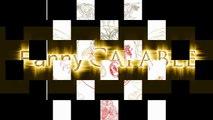 0812 - 985 – 14168,Fanny Capable, jasa desain grafis semarang ,  jasa desain grafis kaskus