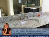 Real Estate in Doral Florida - Home for sale - Price: $560,000