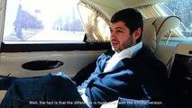 Popular Videos - Maybach & Test drive