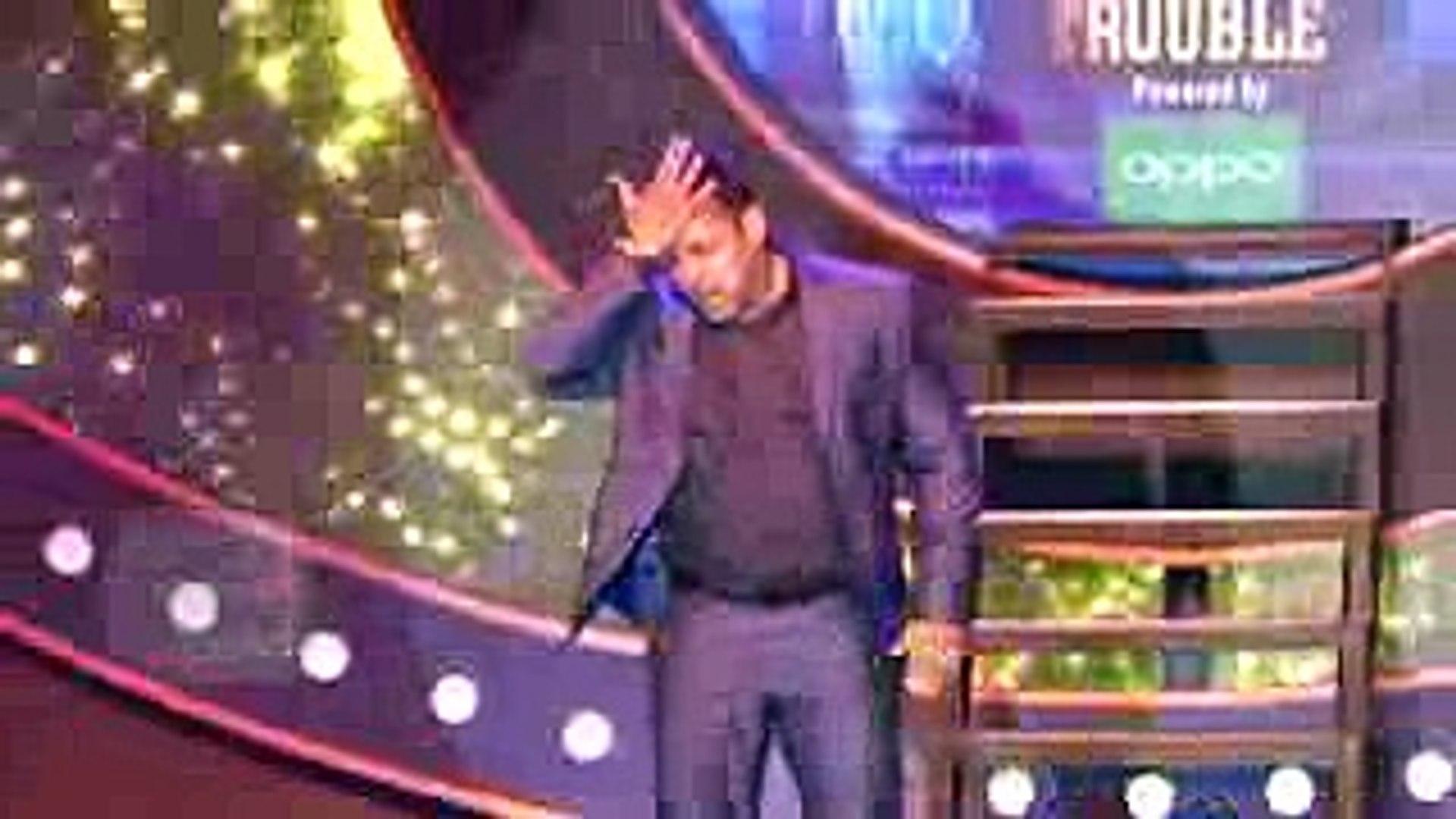 Good News!! Salman Khan Signs Bigg Boss 10 Contract