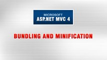 ASP.NET MVC 4 Tutorial In Urdu - Bundling And Minification