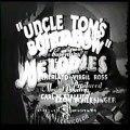 Uncle Tom's Bungalow (1937)