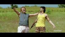 Dedh Ishqiya {HD} - 15 Min Movie - Naseeruddin Shah - Madhuri Dixit - Arshad Warsi - Huma