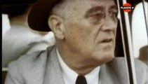 Une autre histoire de l'Amerique - Roosevelt, Truman et Wallace, occasion manquée