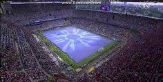 Real Madrid Vs Atletico Madrid - Live from San Siro - 28-05-2016 UEFA Champions League Final