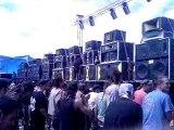 teuf video free party koton 06