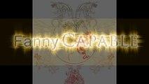 0812 - 985 – 14168,Fanny Capable, nama perusahaan menurut fengshui, fengshui nama perusahaan