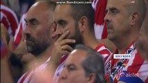Real Madrid 1-1 (5-3) Atletico Madrid CHAMPIONS LEAGUE 28.05.2016 HD