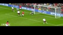 - Cristiano Ronaldo - Manchester United - Skills & Goals -