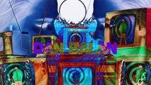 Dan Balan - Funny Love (Filatov & Karas Club Mix)