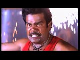 Action Heroes Vol 1 | Hindi Dubbed Movies 2015 Full Movie | Hindi Movies 2015 Full Movie