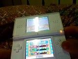 Mario Party DS Walkthrough Part 20 FINAL BOSS and Ending