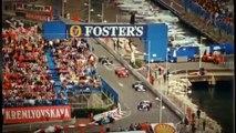Watch - Résumé Grand-Prix de Monaco 2016 Formule 1