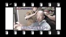 【ドッキリ】ダレノガレ明美がドッキリに!!