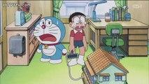 Mới nhất, Trọn bộ, 2016, 2017, Hoạt Hình, Doremon, Doraemon, Phần 5, Tập 28, Khi Chỉ Có Hai Người Họ Làm Gì, Tiếng Việt, Lồng Tiếng, Full HD, HTV3