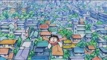 Mới nhất, Trọn bộ, 2016, 2017, Hoạt Hình, Doremon, Doraemon, Phần 5, Tập 30, Thuốc Chuyển Thể, Tiếng Việt, Lồng Tiếng, Full HD, HTV3