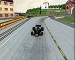 F1 1973 Montjuich Park Espana de Spain GP track race CREW  em um canto e sair F1 Seven F1C F1 Challenge 99 02 Mod The Formula 1 History Classics Grand Prix 3 Team 2012 2013 2014 2015 f170 0 20 17 40 15