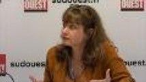 Sorties cinéma : les critiques de Sophie Avon