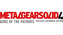 The Metal Gear Saga - Metal Gear Solid 4: Guns of the Patriots