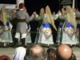 Cypriot dancing 23 08 08 007