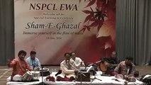 Ggazal Singers in Delhi Ghazal Singer Delhi Best Ghazal Sinfers in Delhi Gazal Singers in Delhi Gazal Singer in Delhi Ghazal Singers For Event Best Ghazal Singers in Delhi 9899349635