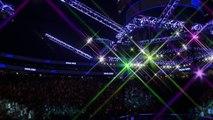 UFC 2 ● UFC WOME'S BANTAMWEIGHT ● CAT ZINGANO VS AMANDA NUNES