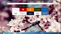 Video Как играть танки онлайн в Adobe flash player | Game Tanki online Adobe flash player
