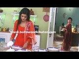 Thapki Pyar Ki On Location - Tv Serial