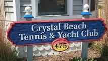 23 NEWPORT BEACH Boulevard , CRYSTAL BEACH, Mary Kraus and Barbara Perone