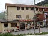 CASTELLUCCIO DI NORCIA (PERUGIA, UMBRIA, ITALY)