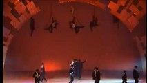 Michael Jackson - Dangerous Live 1995 MTV Awards HD - (SULEMAN - RECORD) - Video Dailymotion