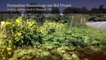 Formation MSV K Schreiber 01/2016 - Partie 1 Introduction