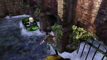 """Uncharted 2: Among Thieves - """"Ladys first!"""""""