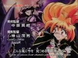 Abertura Slayers Try (pt-br) - Breeze - Megumi Hayashibara