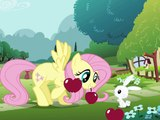 Můj malý pony série 6 díl 10 Applejack's Day Off Cz titulky