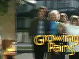 Growing Pains - 3x08 - Gone But Not Forgotten