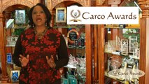 www.Carcoawards.com, Economy Awards, Baton Rouge, Carco Awards, Trophy Shop, Cheap Trophies, Closeout Trophies, Wholesal
