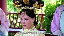 多情江山48 原版未刪節