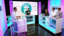 TeamG1 Questions des téléspectateurs du 11 mai 2016