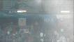 Germany vs Slovakia Gets Suspended Due To Heavy Rain!