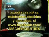 Dennis Brown - The Prophet Rides Again (subtitulos español) Vinyl rip