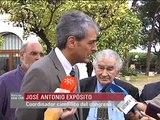 Congreso sobre Juan Ramón Jiménez y la Generación del 27. UHU.