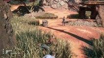 Uncharted™ 4: El Desenlace del Ladrón_20400206072815