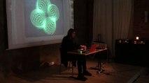 Oscilloscope Music   Live Concert with Jerobeam Fenderson, Oslo IMG 3917