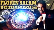 (NOU) FLORIN SALAM - SI RULETA M-A MANCAT 2016 manele noi 2016 CELE MAI NOI MANELE 2016