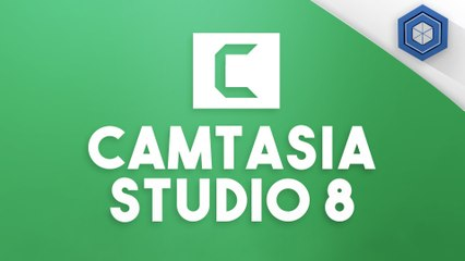 Comment avoir gratuitement et légalement Camtasia studio 8 !