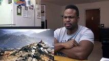 Tom Clancys Ghost Recon Wildlands Reveal Trailer REACTION!!!
